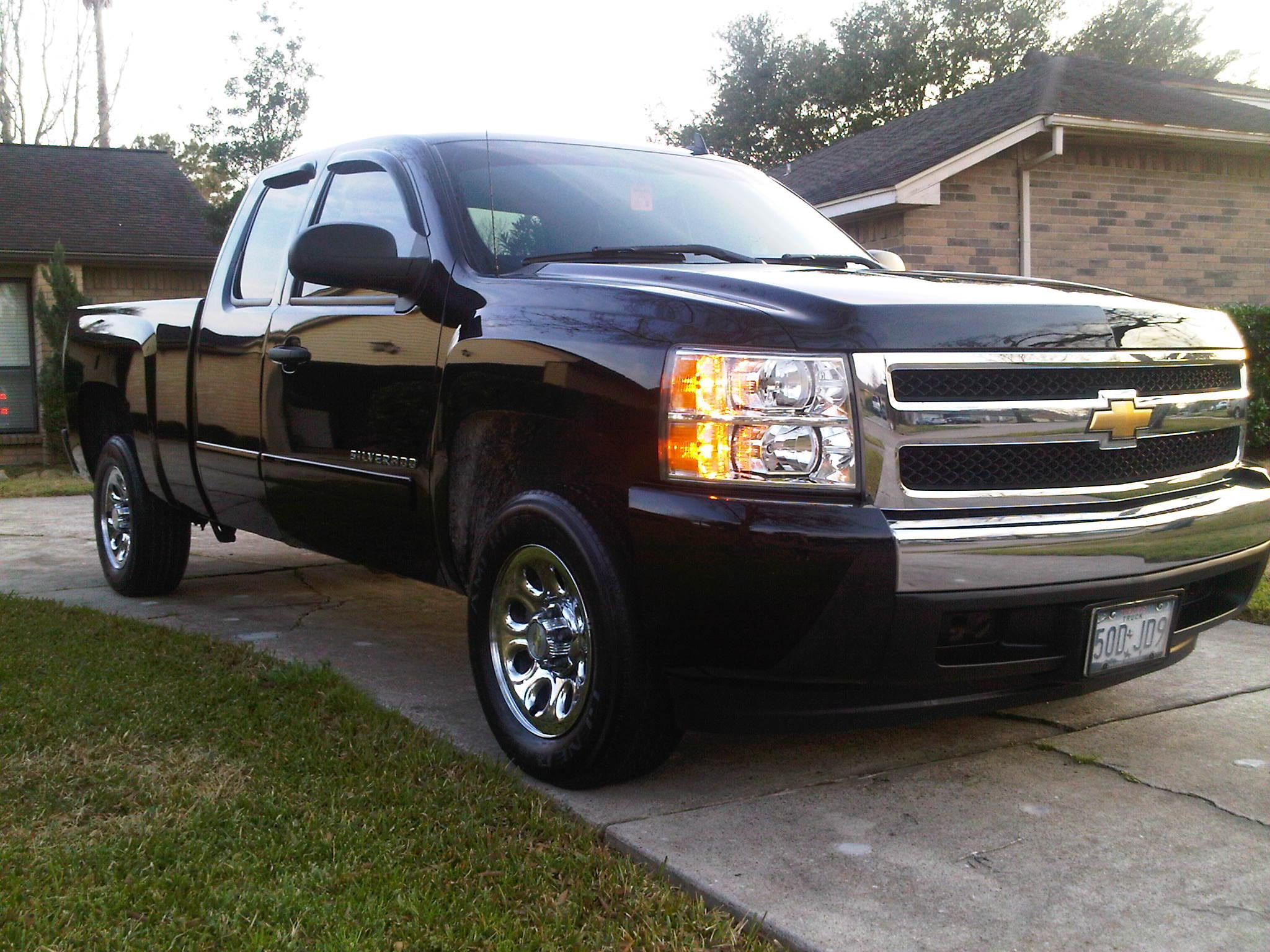 phrawstbyte 2008 chevrolet silverado 1500 extended cab specs photos modification info at cardomain. Black Bedroom Furniture Sets. Home Design Ideas