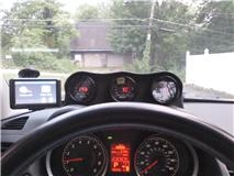 Another KEVINSECLIPSE 2009 Mitsubishi Lancer post... - 14482329