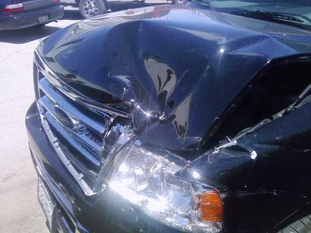 Another FGuzman03 2008 Ford F150 SuperCrew Cab post... - 14482767