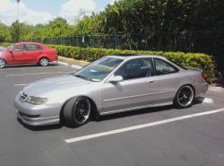 AltimA_FL2ATLs 1997 Acura CL