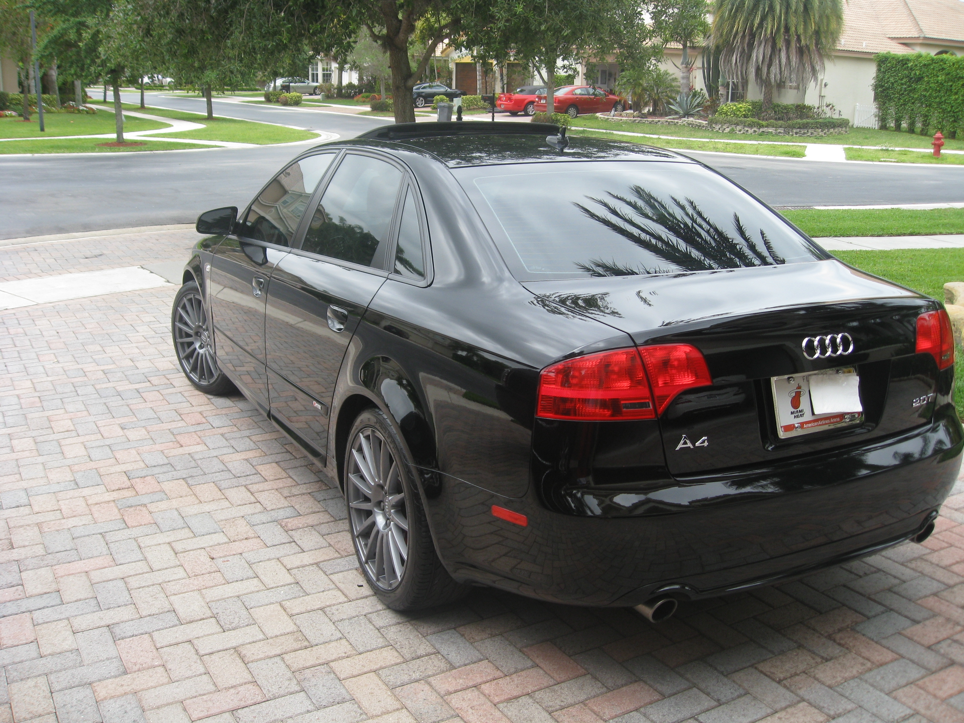 teen boi cars 2008 audi a42 0t sedan 4d specs photos. Black Bedroom Furniture Sets. Home Design Ideas