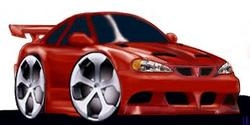 Another Pumaspride13 2000 Pontiac Grand Am post... - 14486220
