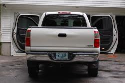 codemandubyas 2004 Toyota Tundra Double Cab