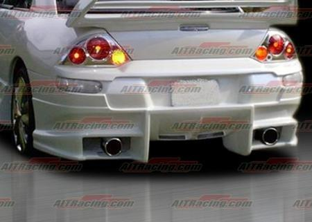 Another darknight9789 2003 Mitsubishi Eclipse post... - 14488892