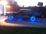 Another esweet 1989 Chevrolet Caprice Classic post... - 14487463