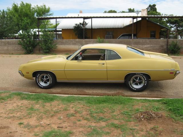 70 71 Ford Torino For Sale Html Autos Post