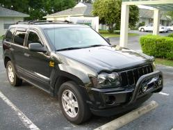 BatmanLive88s 2005 Jeep Grand Cherokee