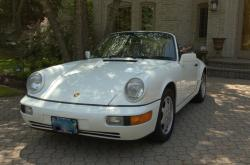 tniccums 1990 Porsche 911