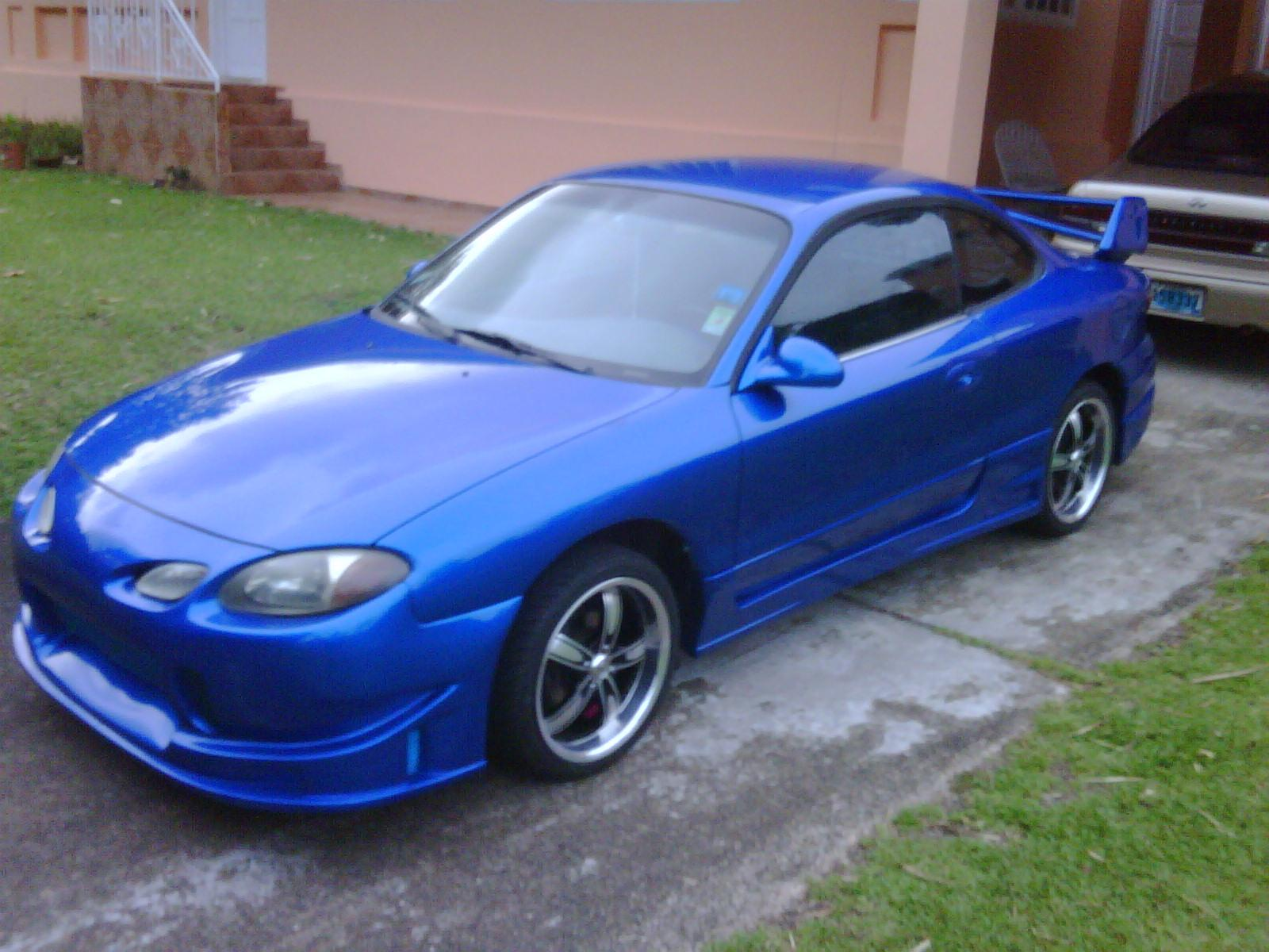 Zx2pty 1999 Ford Escortzx2 Coupe 2d Specs Photos