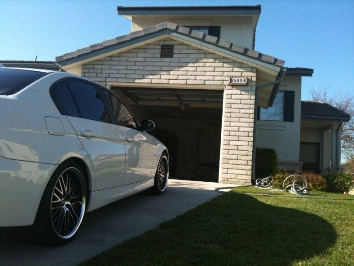 3gt_Rican 2006 BMW 3 Series