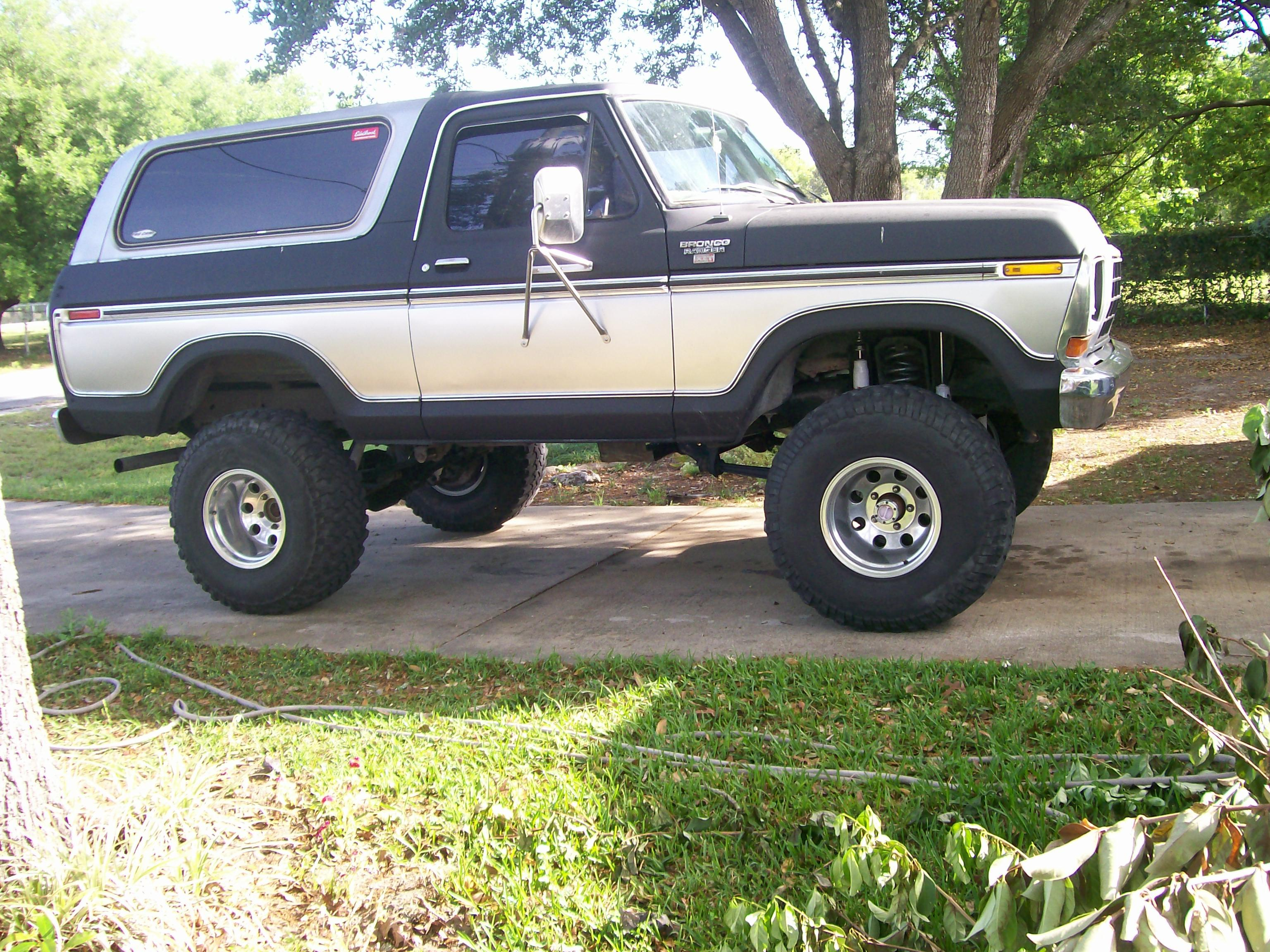 sale com show for classicbroncos forums classic archive bronco monday ford t sema index