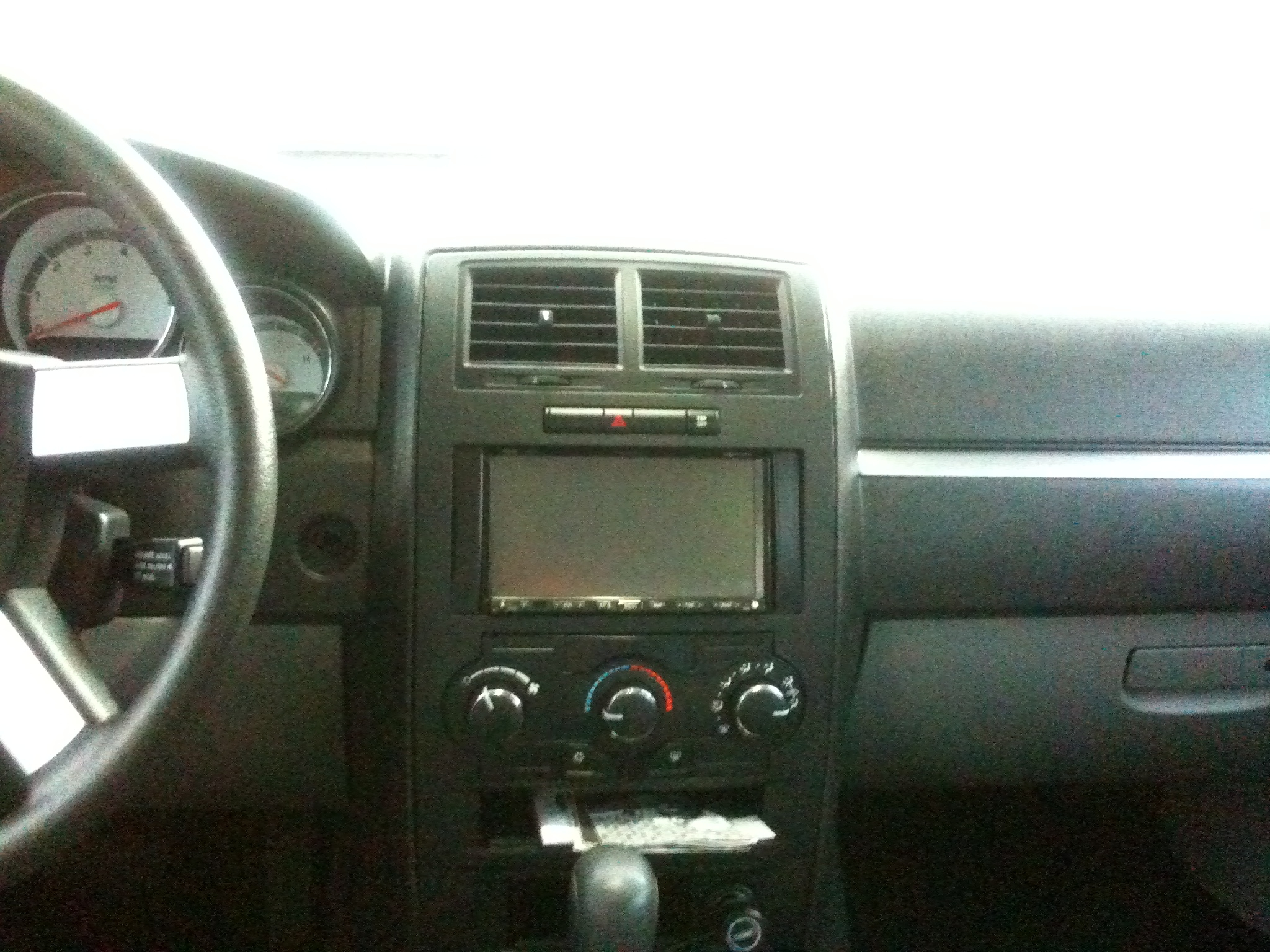 Another SSavidge 2008 Dodge Charger post... - 14500292