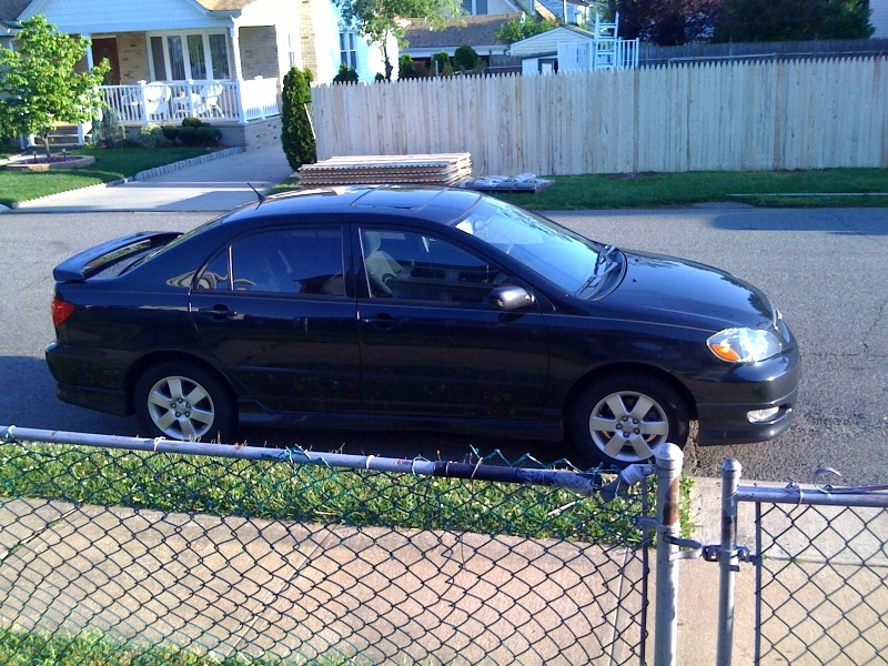 Another CrystalsWhip 2008 Toyota Corolla post... - 14501834