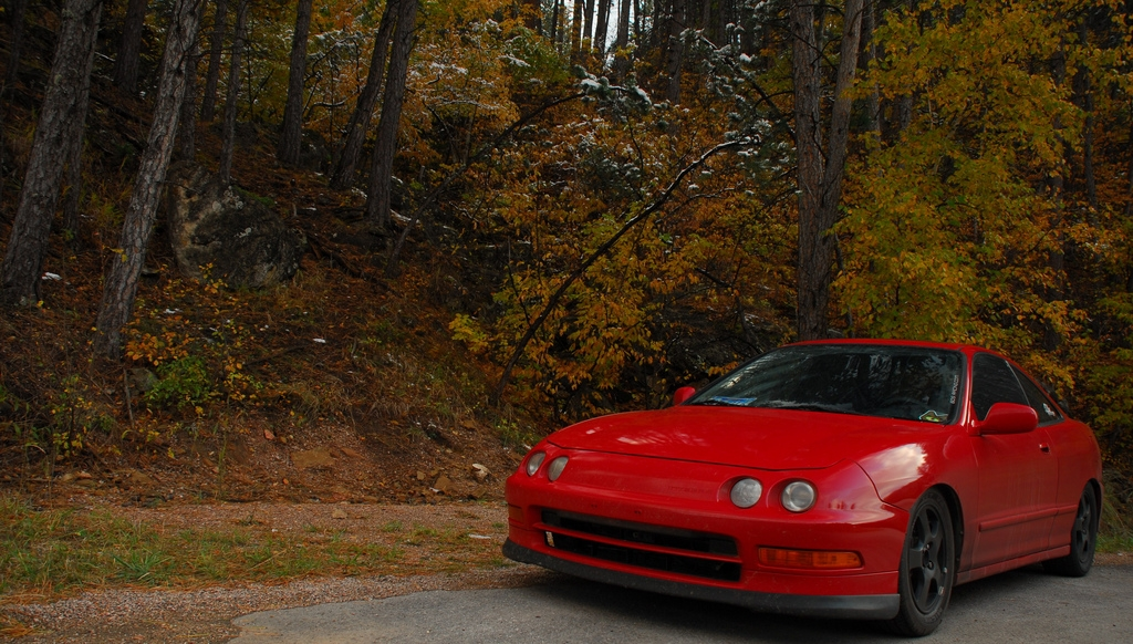 Another myhdnromance 1995 Acura Integra post... - 14500939