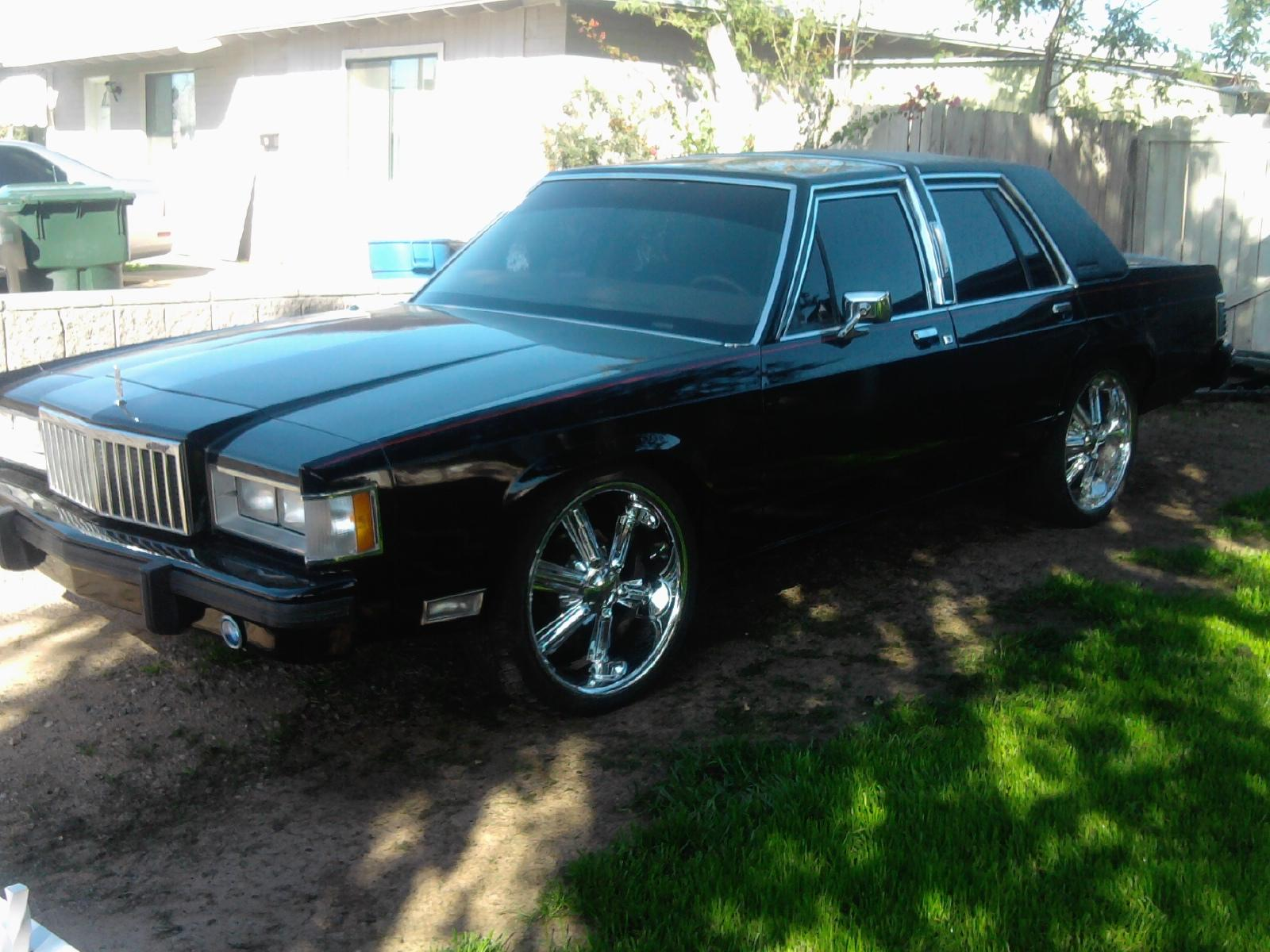 Large furthermore Mercury Grand Marquis Pic also Mercury Lynx in addition Original as well . on 1987 mercury grand marquis