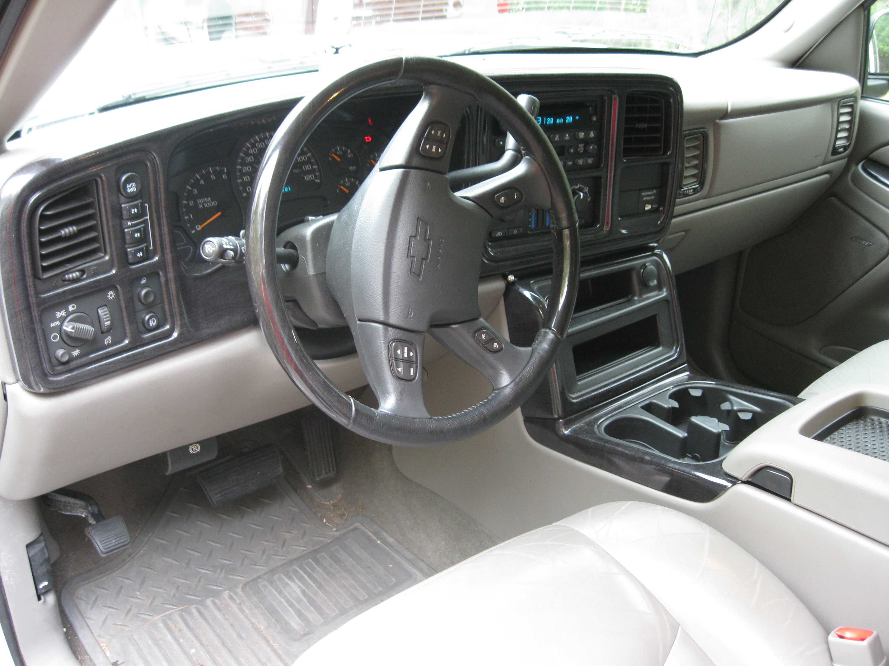 body sale silverado truck chevy vehicle cab s ls interior auto extended malecha