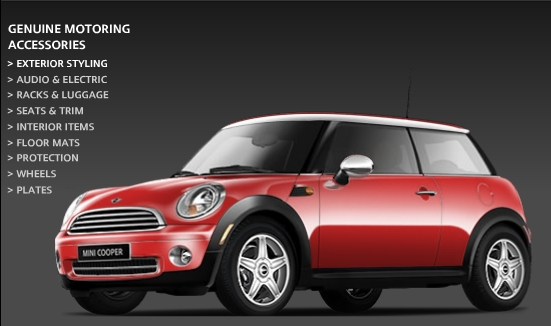 Another offbeat69 2005 MINI Cooper post... - 14507195
