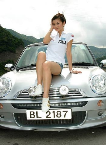 Another offbeat69 2005 MINI Cooper post... - 14507204