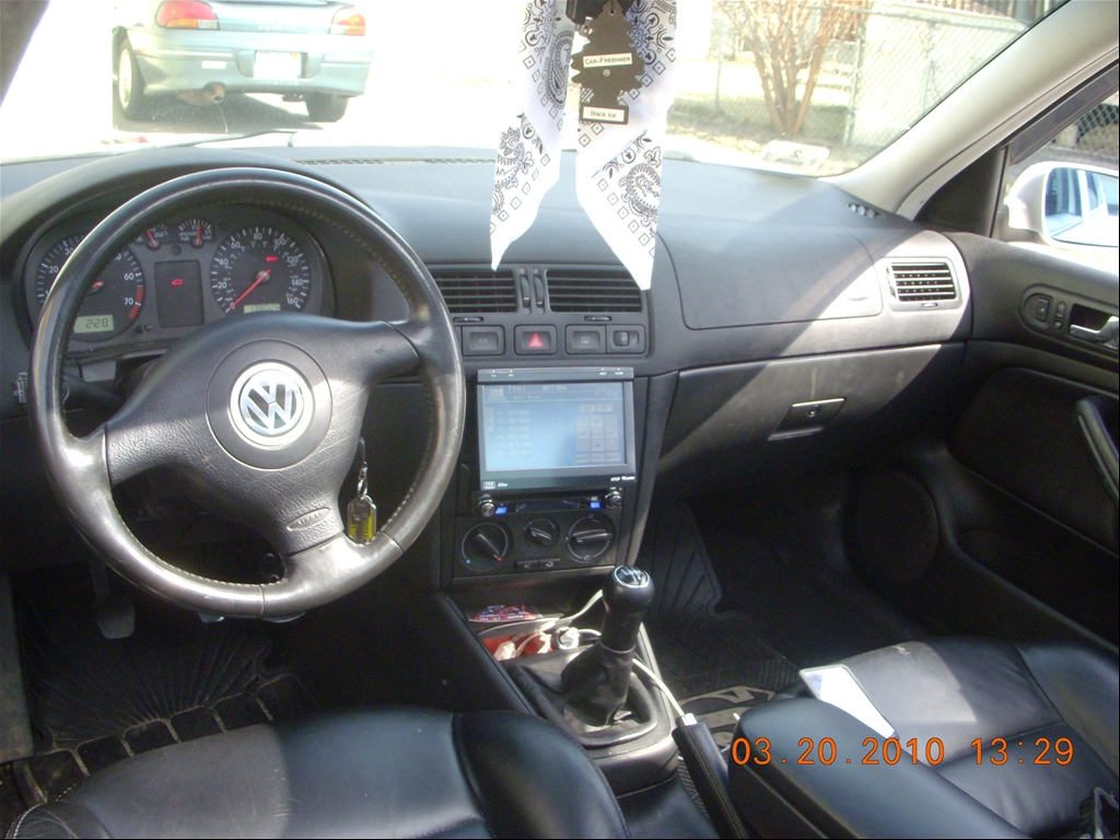 2000 Volkswagen Jetta Interior Parts Pictures To Pin On