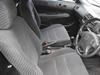 Another BMR88 1996 Honda Civic post... - 13009435