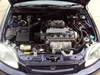 Another BMR88 1996 Honda Civic post... - 13009362