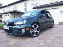 Skywarp_23s 2010 Volkswagen GTI