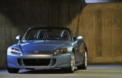 initial_jds 2005 Honda S2000