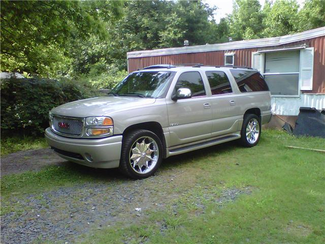 benpearsonsr 2004 gmc yukon denali specs photos. Black Bedroom Furniture Sets. Home Design Ideas