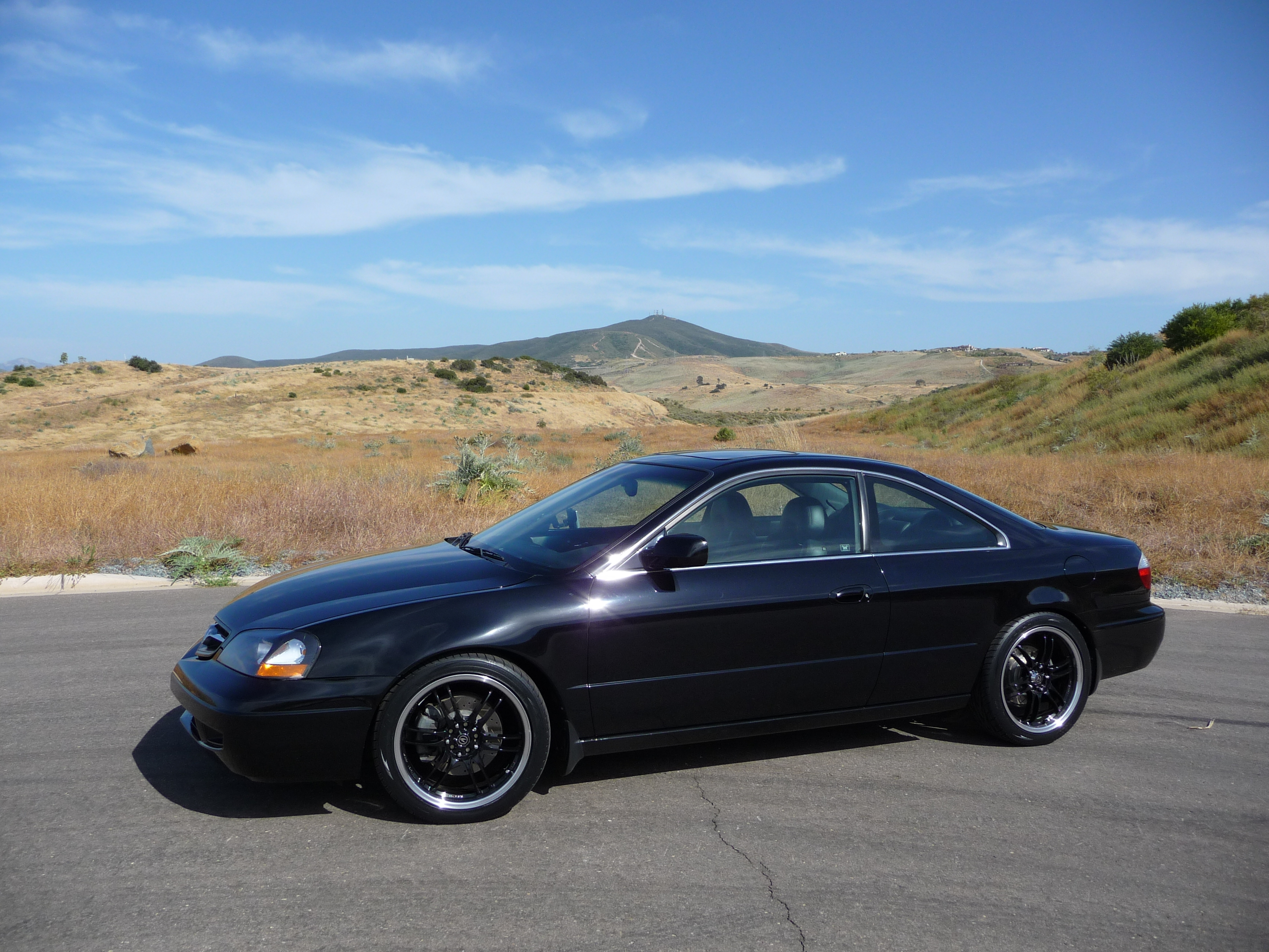 Another JacobPockros 2003 Acura CL post... - 14522564