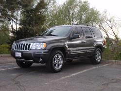 JackT 2004 Jeep Grand Cherokee
