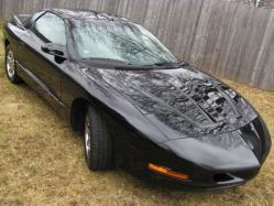 fireside_16s 1996 Pontiac Firebird