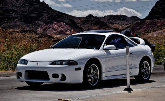 thebestplayer 1999 mitsubishi eclipse specs photos modification info at cardomain. Black Bedroom Furniture Sets. Home Design Ideas