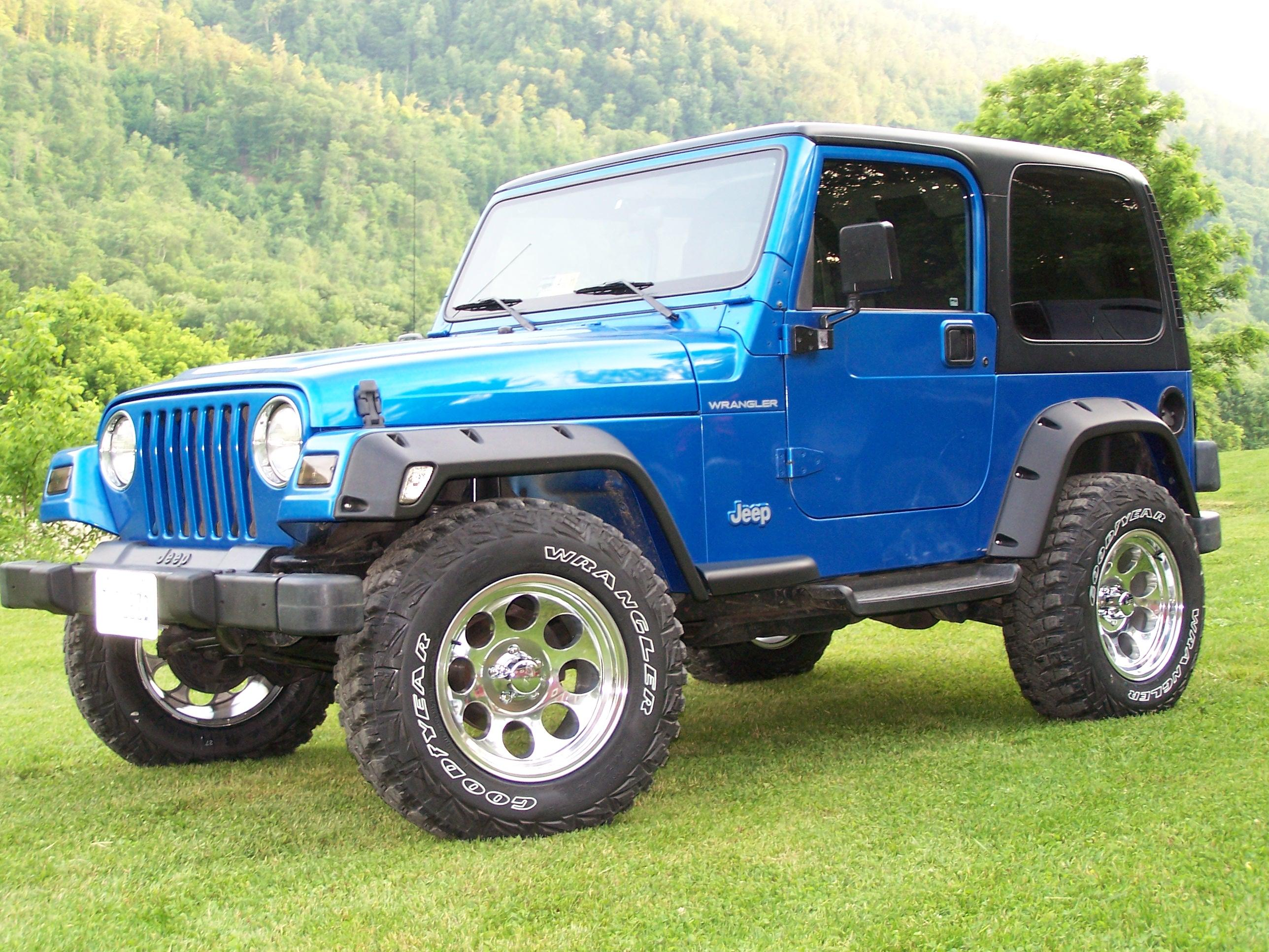 gallery image download jeep and best share wrangler sport