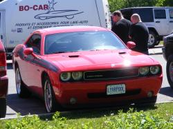 mrwellss 2010 Dodge Challenger