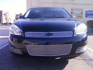 Another TheLeftCoast 2006 Chevrolet Impala post... - 14532701