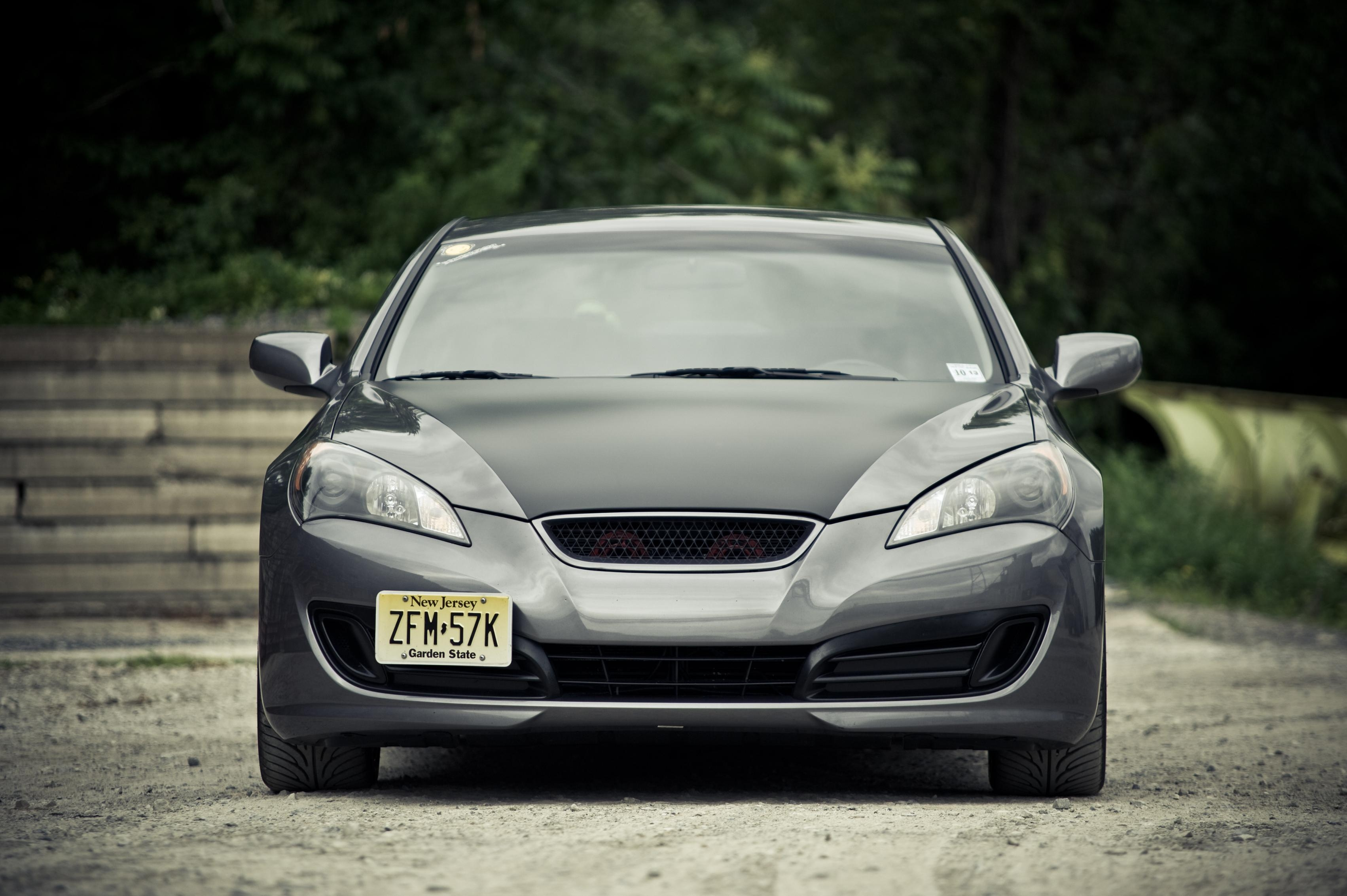 cfyella 2010 hyundai genesis coupe specs photos. Black Bedroom Furniture Sets. Home Design Ideas
