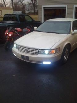 lionel06 2002 Cadillac Seville