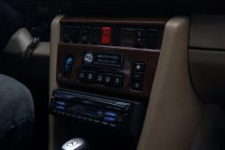 tyc00ns 1992 Mercedes-Benz 500E
