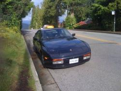 cams944s2s 1990 Porsche 944