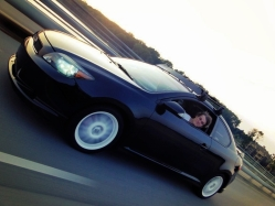 jwitz17s 2006 Scion tC