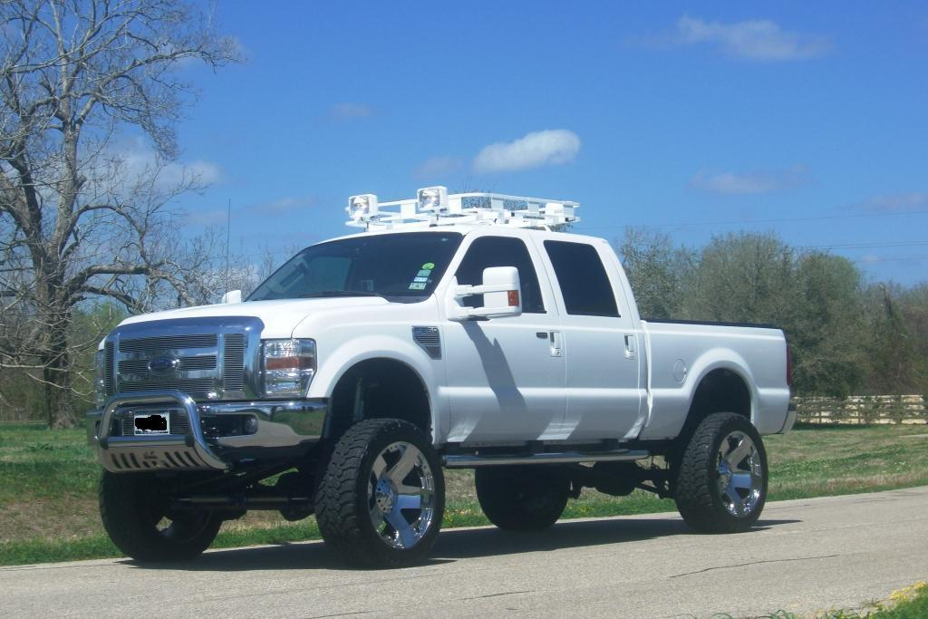 2015 f250 lifted for sale autos post. Black Bedroom Furniture Sets. Home Design Ideas