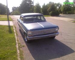 C_dachevyboys 1963 Chevrolet Nova