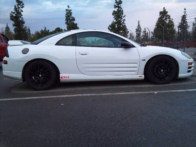 Another 2000eclipse-kn 2000 Mitsubishi Eclipse post... - 14546269