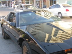 vti_mes 1982 Pontiac Trans Am