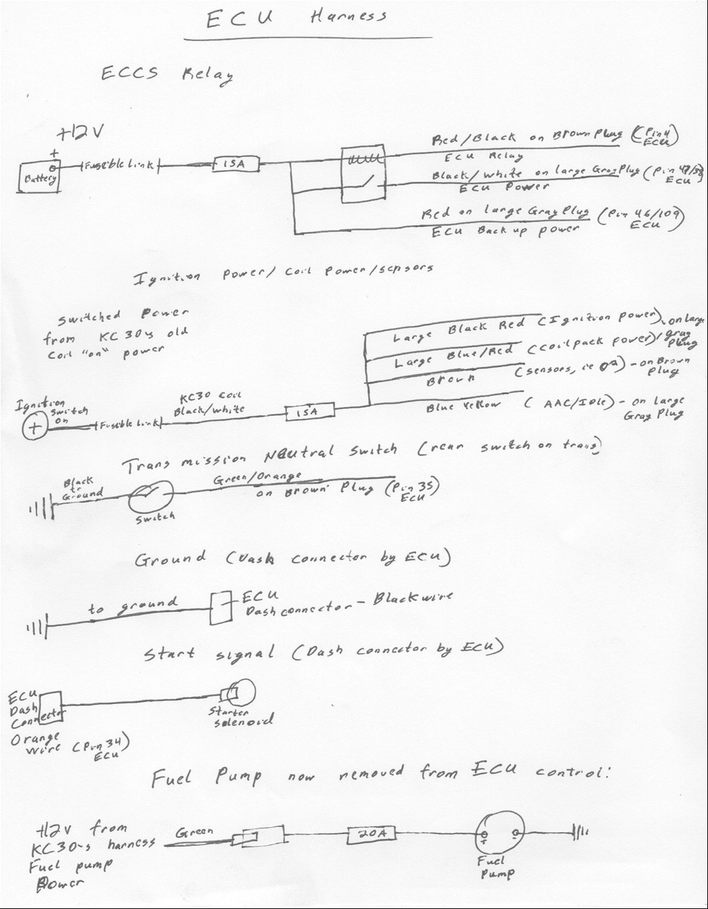 38638864036_large diagrams 39961406 s13 wiring diagram s13 engine harness diagram s14 sr20det wiring diagram at reclaimingppi.co