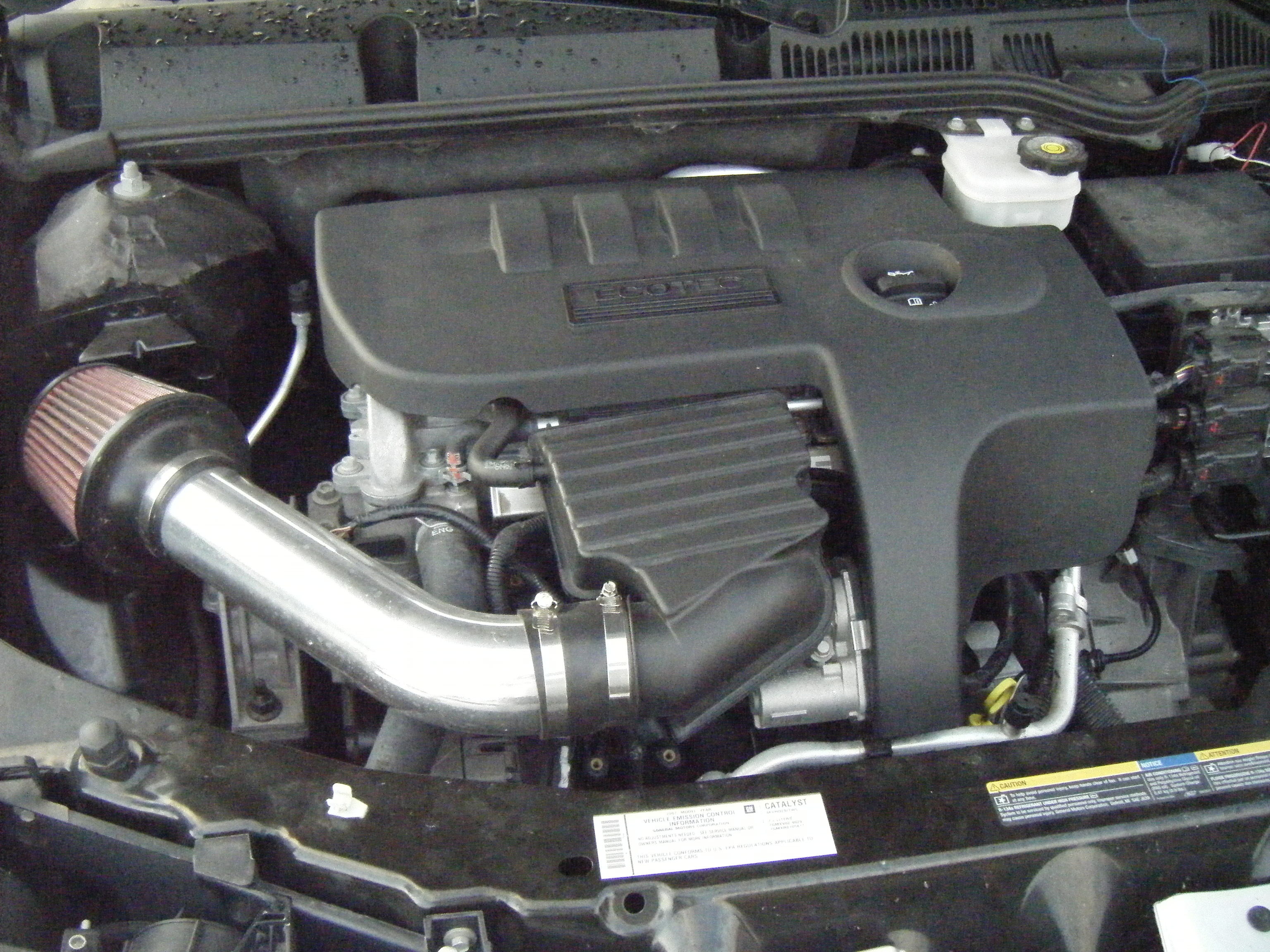 owners manual 2007 saturn ion
