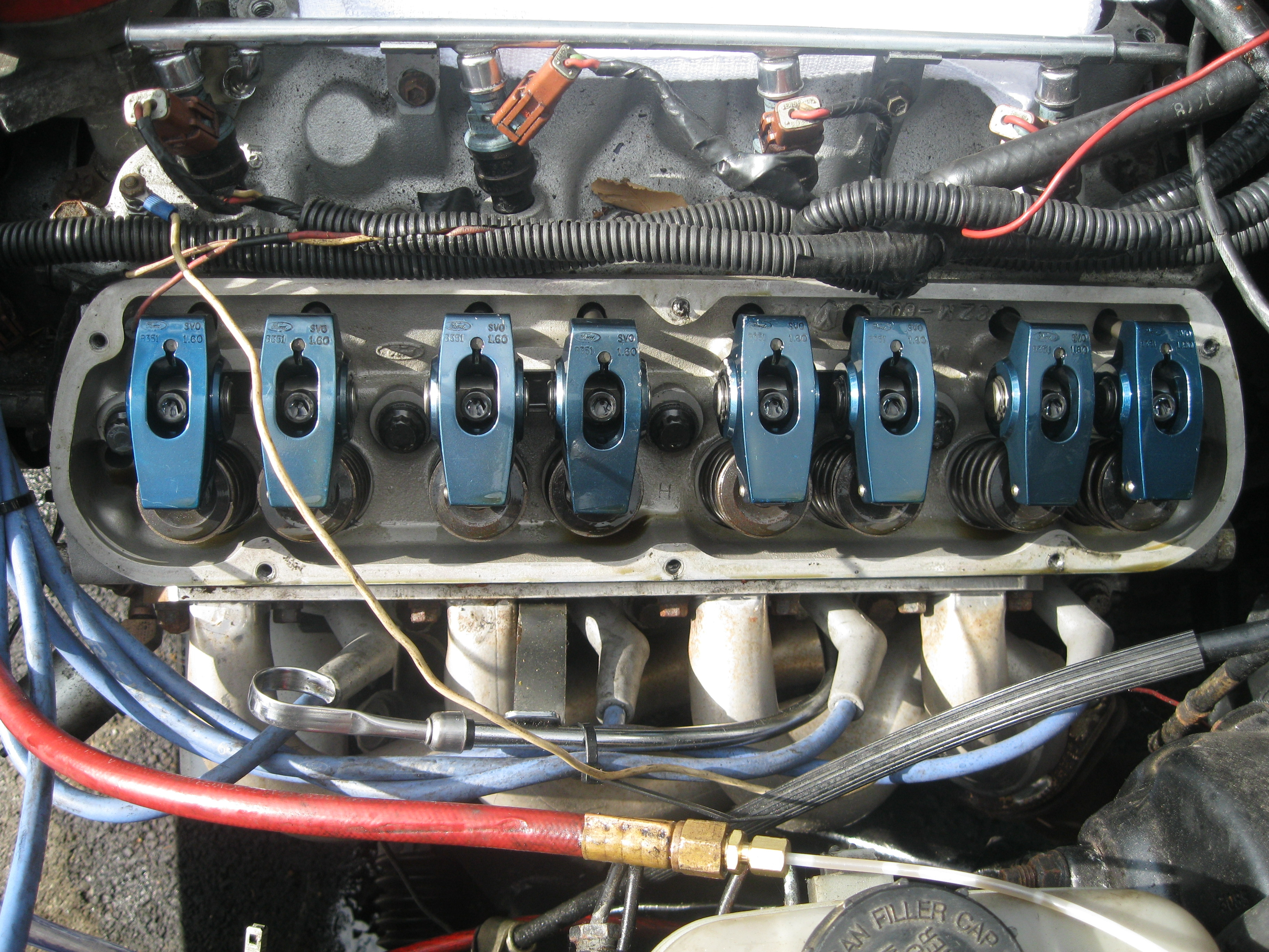 Another GI_colorado 1989 Ford Mustang post... - 14549088