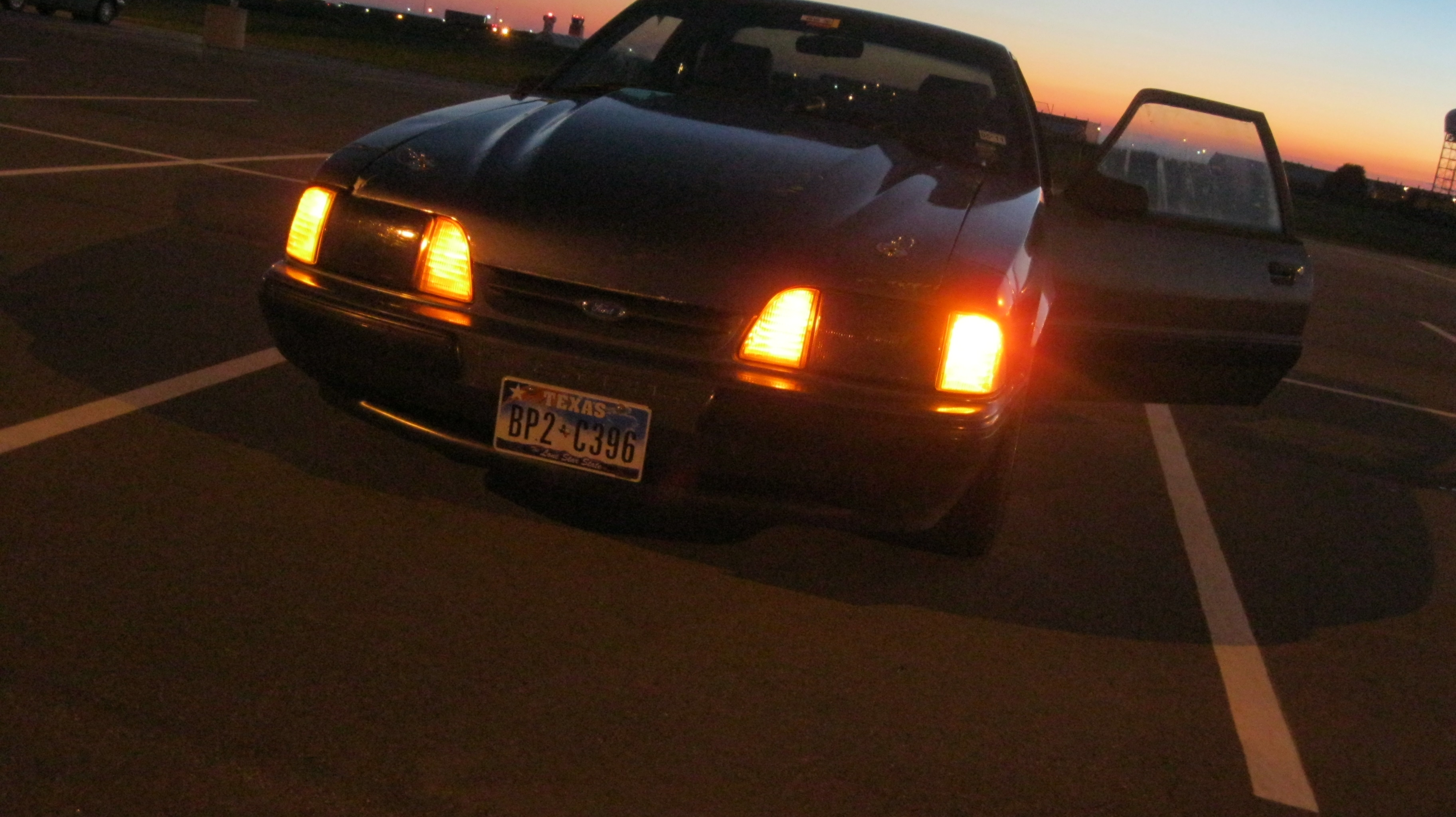 Another GI_colorado 1989 Ford Mustang post... - 14549109