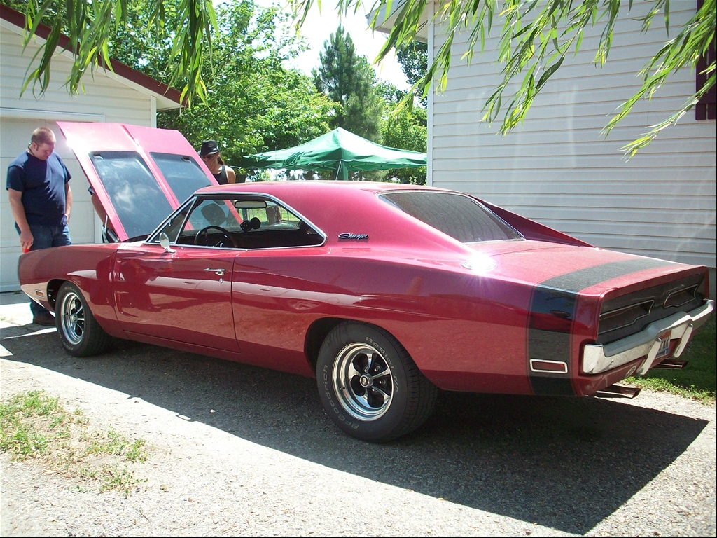 1970 Dodge Charger General Lee For Sale Cheap Html Autos
