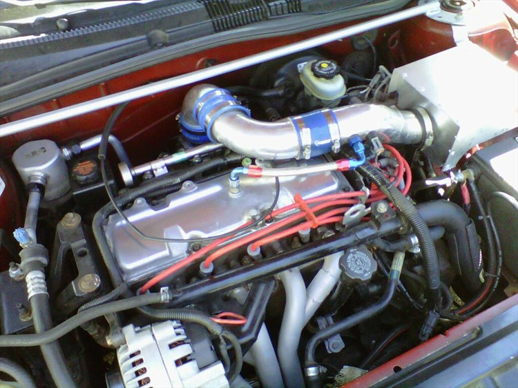 chevy cavalier z24 engine diagram  chevy  get free image